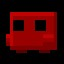 Nostalgia in Super Meat Boy