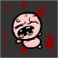 The Real End in Super Meat Boy