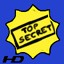 Top Secret in Serious Sam HD: The Second Encounter