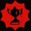 Useful Trophy in Serious Sam 3: BFE