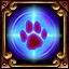 Pet Trainer in Torchlight