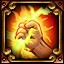 Hat Trick in Torchlight