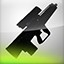 This Is My Boomstick in Call of Duty: Modern Warfare 3