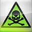 Danger Zone in Call of Duty: Modern Warfare 3