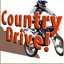 Country Drive in 2XL Supercross