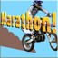 Marathon in 2XL Supercross