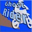 Ghost Rider in 2XL Supercross