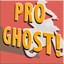 Pro Ghost in 2XL Supercross