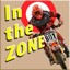 In the Zone in 2XL Supercross