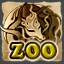 Zoo Master in Fortix