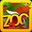 Zoo Master in Fortix 2