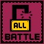 Unlock All Battle Modes in Clickr