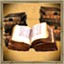 Book Worm in Mount  Blade: Warband