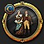 Colonizer in Commander: Conquest of the Americas