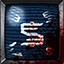 Distinguished Service Medal in Aliens: Colonial Marines
