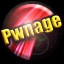 Pwnage in Beat Hazard