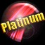 Go Platinum in Beat Hazard