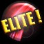 Elite! in Beat Hazard