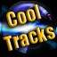 Cool Tracks! in Beat Hazard