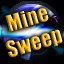 A Real Mine Sweeper in Beat Hazard