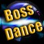 Boss Dance in Beat Hazard