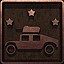 Vehicle Expert in HOMEFRONT (JP)