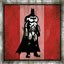 I'm Batman in Batman: Arkham City