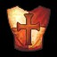Templar Knight in The First Templar - Steam Special Edition