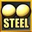Balls of Steel in Duke Nukem Forever (RU)