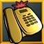 Call Waiting in Duke Nukem Forever (RU)
