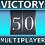50 Matches in Power of Defense