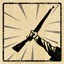 Can Do! in Sniper Elite V2