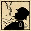 Smoking Kills in Sniper Elite V2