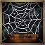 For a Few Spiders More in Delve Deeper