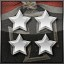 Germany mission 1 - heroic in Men of War: Assault Squad