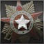 Soviet Union mission 1 - easy in Men of War: Assault Squad