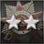Soviet Union mission 2 - normal in Men of War: Assault Squad