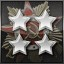 Soviet Union mission 4 - heroic in Men of War: Assault Squad