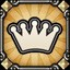 The Crown of the Beast in Dungeon Defenders