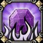 Nightmare Eternia Shard Recovered: Purple in Dungeon Defenders