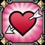 Playin' Cupid in Dungeon Defenders