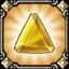 Eternia Shard Recovered: Yellow in Dungeon Defenders