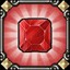 Eternia Shard Recovered: Red in Dungeon Defenders