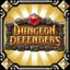 Ultimate Defender in Dungeon Defenders