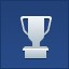 Champions! in Football Manager 2012