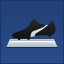 Golden Boot in Football Manager 2012