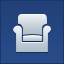 Part Of The Furniture in Football Manager 2012