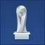 On Top Of The World in Football Manager 2012