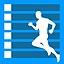 My Way in London 2012: The Official Video Game of the Olympic Games