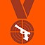 Sharpshooter in London 2012: The Official Video Game of the Olympic Games
